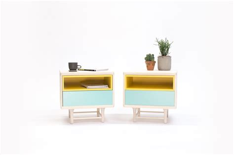 Furniture Design Minimal Scandinavian Furniture By Designer Carlos Jim 233 Nez