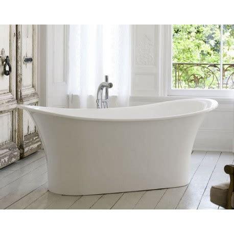 toulouse bathtub victoria albert toulouse bath tuck plumbing fixtures