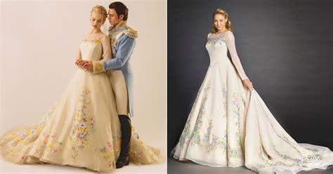cinderella film wedding dress cinderella wedding dress movie www pixshark com images