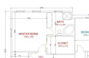 bedroom designs original master suite floor plans master bedroom addition plans