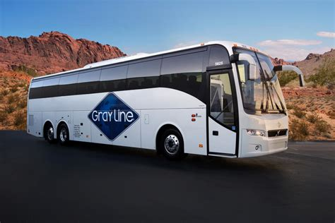 couch holidays grand canyon south rim bus tour with imax tickets