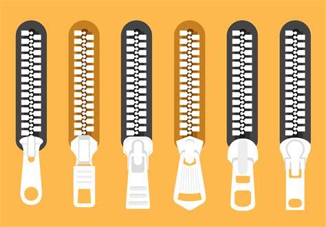 zipper pattern vector zipper pull download free vector art stock graphics