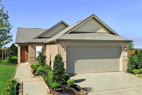 kb home design center houston 100 kb home houston design studio best kb homes