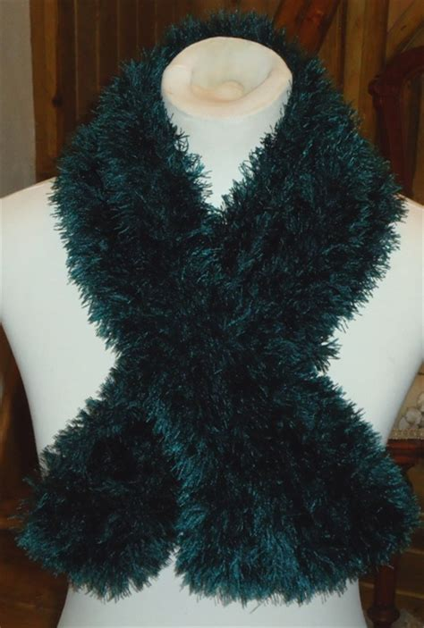 knitting pattern for eyelash scarf eyelash scarf pattern free knitting pattern for soft cozy