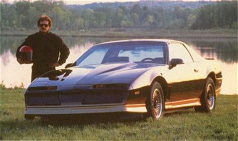 how things work cars 1991 pontiac firebird engine control 1983 1984 pontiac firebird howstuffworks