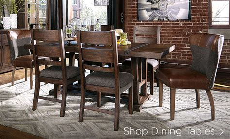 furniture kitchen sets ashley furniture kitchen table sets kitchen tables
