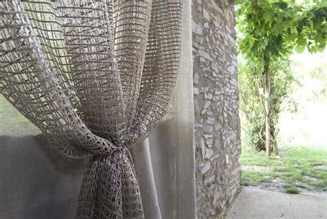 tessuti per tendaggi interni i tessuti tendaggi arredativo design magazine