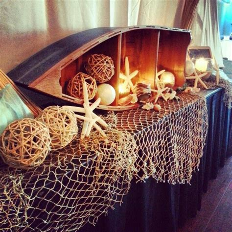 nautical wedding theme decorations nautical wedding reception ideas nautical reception