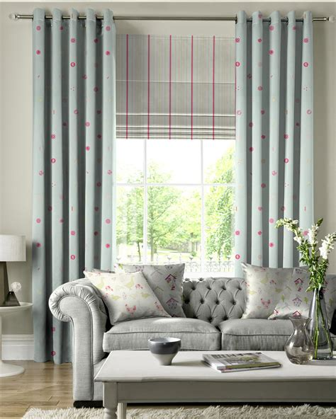choosing the right curtains choosing the right curtains for your home home furniture