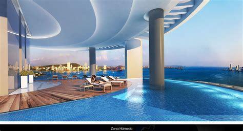 portomarine luxury residences apartamentos en venta cartagena de indias bocagrande