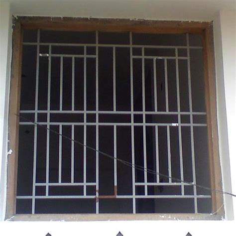 windows grill design home india window grills mild steel grills manufacturer from coimbatore