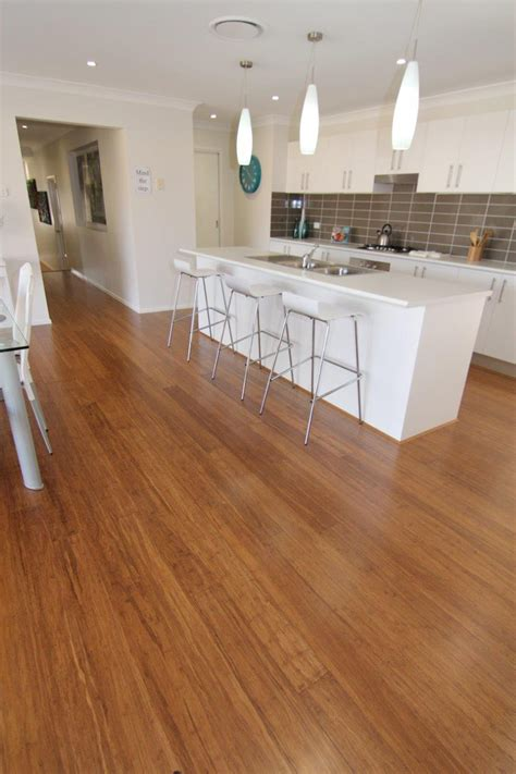 Bamboo Flooring Reviews Pros And Cons Australia bamboo flooring review australia carpet vidalondon