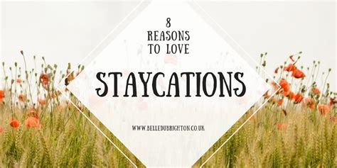 8 Reasons To Be In A Relationship 8 reasons to 1 scrapbook