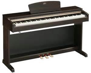 Digital Piano Bench Amazon Com Yamaha Arius Ydp 161 Digital Piano With Bench