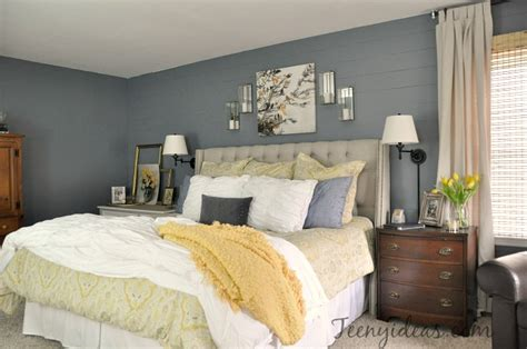 sultry bedroom ideas sultry master bedroom retreat teeny ideas