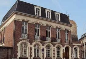 Cabinet Radiologie Arras by Radiologie Et Imagerie Des Bonnettes Espace Artois Sant 233