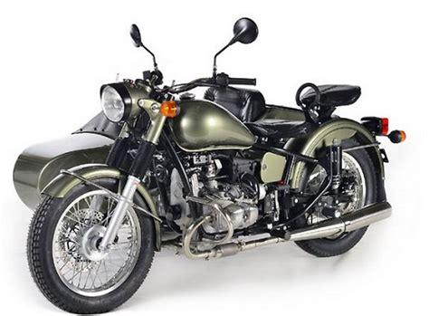 ural retro sidecar motorcycle ural retro ural lorraine