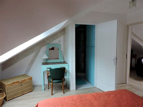 ot la chambre chambre grand confort pour 2 personnes