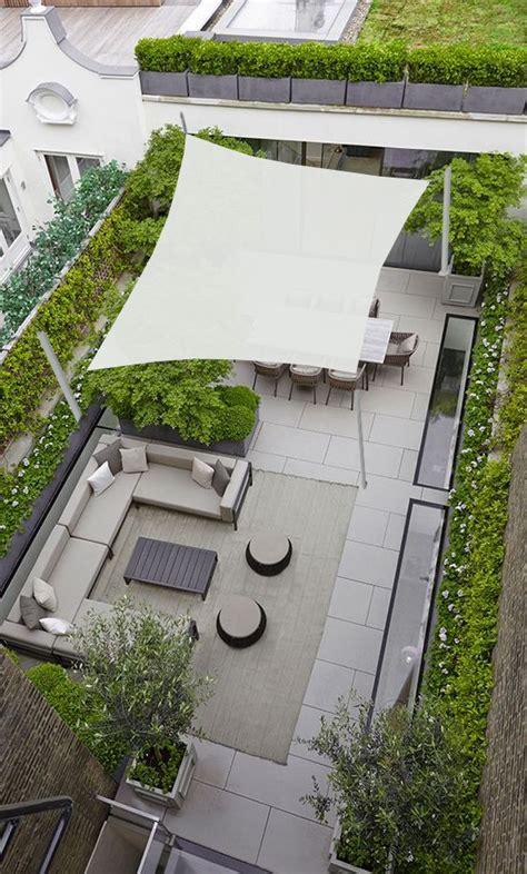 toldos de vela para terrazas velas para terrazas y patios maanta