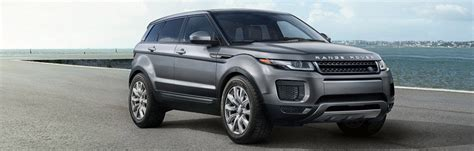miraculous land rover cary 84 for vehicles to buy with