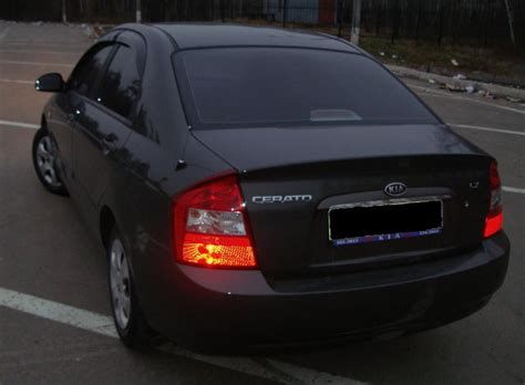 2005 kia spectra images 1600cc gasoline ff manual for sale 2005 kia cerato images 1600cc gasoline ff manual for sale