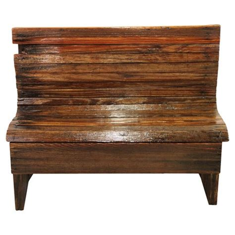 antique school bench antique school bench for the home pinterest
