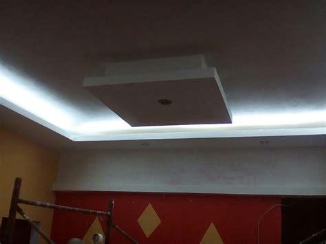 iluminacion indirecta led iluminacion indirecta led iluminacin led para hall hotel