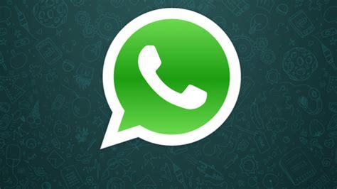 imagenes whatsapp com 191 qu 233 es eso de whatsapp wassup o watsap
