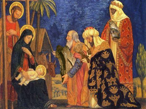 christmas images religious full desktop backgrounds
