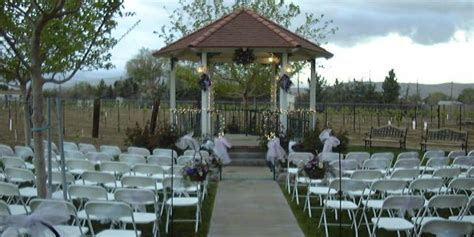 wedding venues in southern california with prices antelope valley winery weddings get prices for wedding