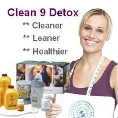 Clean 9 Detox Diet Price by Weight Management On Clean 9 Forever Living