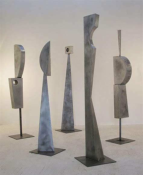 kit reuther sculpture sculpture en  contemporary