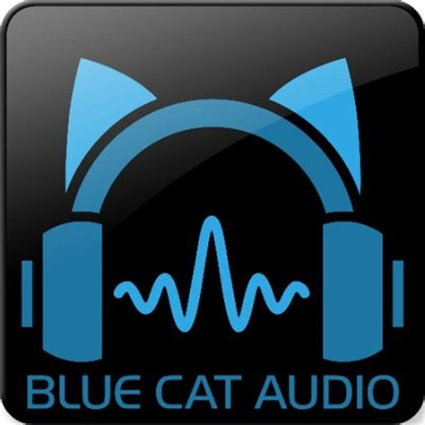 Blue Cat Audio Patchwork - blue cat audio bc patchwork v1 61 macosx hexwars
