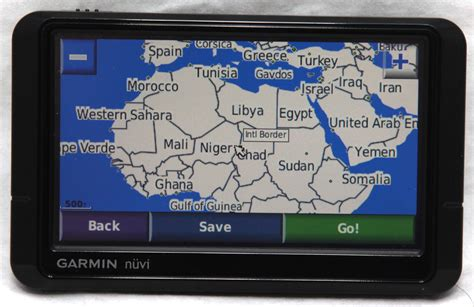 america map gps middle east map garmin 28 images mapsource city