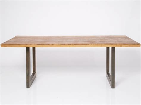Mdf Dining Table Mdf Dining Table Factory By Kare Design