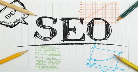 Seo Specialists by If You Uncertainty Your Salt Lake City Search Engine