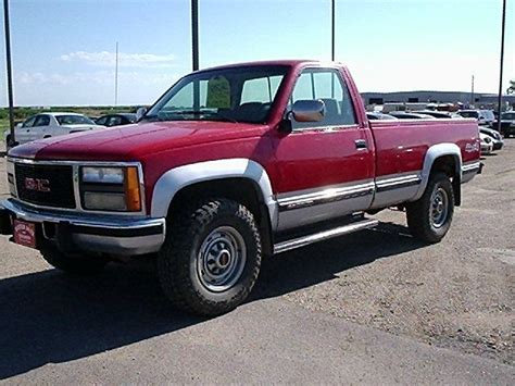 buy car manuals 1993 gmc 2500 club coupe free book repair manuals service manual how to replace 1993 gmc 2500 club coupe washer pump service manual install
