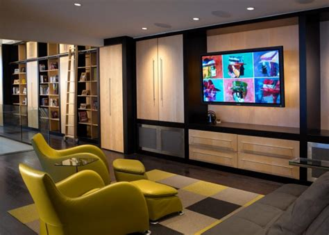 modern living room storage 21 storage cabinet designs plans ideas design trends premium psd vector downloads