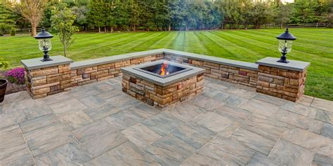 paver patio plans brick paver patio plans home ideas collection warmth