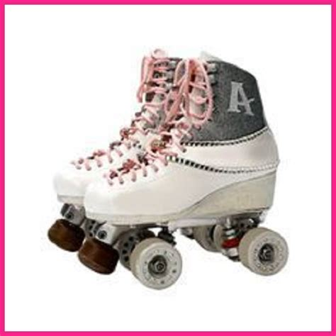 imagenes de soy luna patines fotos de patines de soy luna comprar