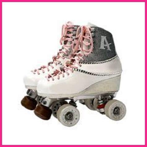 fotos de los patines de soy luna fotos de patines de soy luna de ambar