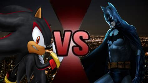 batman the shadow the murder geniuses books shadow the hedgehog vs batman battle fanon wiki