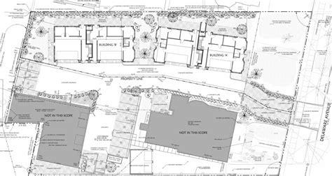 craigdarroch castle floor plan 100 craigdarroch castle floor plan