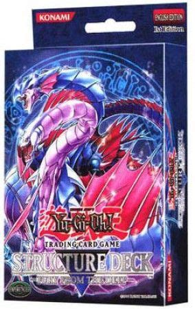 yugioh structure deck world structure deck fury from the includes neo daedalus