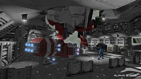 Space Engineering Steam Global Cd Key koop space engineers pc spel steam