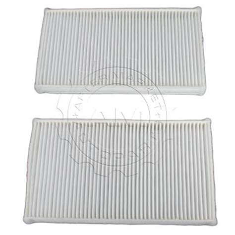 Chevy Tahoe Cabin Air Filter by Chevy Tahoe Cabin Air Filter Am Autoparts