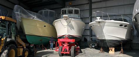 boat engine winter storage cape cod new used brokerage boat sales boat service