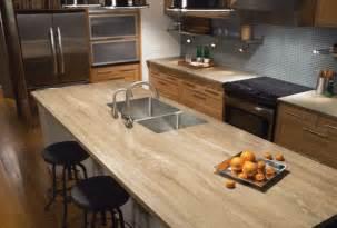 Formica Kitchen Countertops 5 Pasos Para La Limpieza De Las Encimeras De Laminado