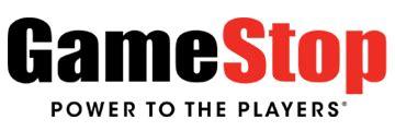 Www Tellgamestop Com Sweepstakes - tellgamestop survey at www tellgamestop com happy customers review