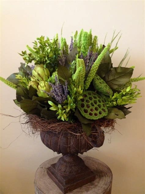 1000 images about inspirational dried flower decor on